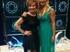 Ice Ball with Lisa Traugott