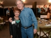 Texas by Nature Gala at Prairie Chapel Ranch. Photo by Grant Miller