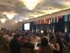 Caritas_Words of Hope_Ballroom