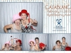 casablanca-photo-booth