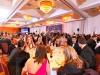 CASA _ballroom