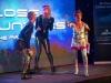 Aliens on stage_Seton Fund_Cambrella Photos