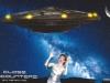 Close-Encounters_Space-Ship