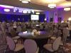Sheraton_Ballroom