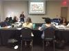 Greater Giving Seminar_2