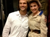 with_jared-padalecki