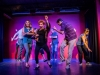 Institution Theater_Improv
