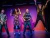 Institution Theater_Jump