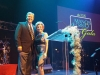 Ron Oliveira and I at Manos Gala.jpg