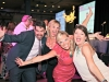 KomenPPP2014_Rick Reeder_Amy Dean_Karyn Scott_Valeri Reeder_Club Pink After-Party