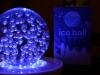 ice_ball