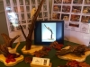 Travis Audubon_Victor Emanual Luncheon_S Auction