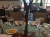 Travis Audubon_Victor Emanual Luncheon_Table