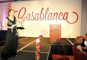 CASAblanca_onstage