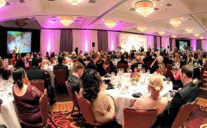 CASblanc_Ballroom