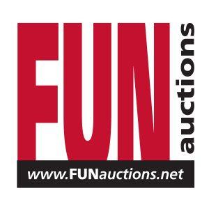 FUNauctions logo 300 dpi
