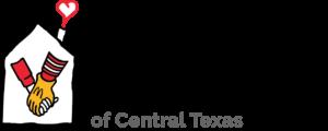 RMHC_CTX_logo