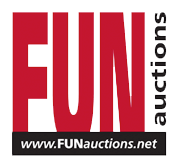 FUNauctions