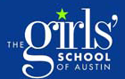 Girls' School of Austin
