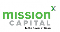 Mission_Capital