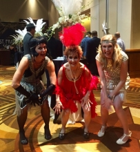 SF_flappers