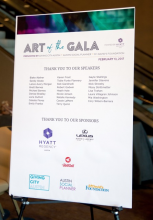 Art of the Gala1