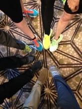 BOMF Shoes.jpg