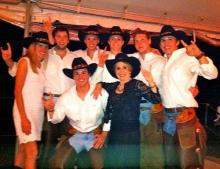 university-of-texas-cowboys