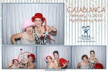 casablanca-photo-booth