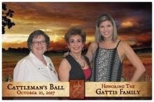 Cattleman\'s Ball_1