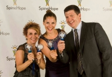 evening-of-hope-gala