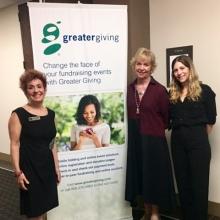 Greater Giving Seminar_1