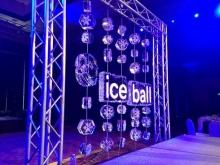 ice-curtain