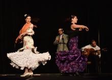 Flamenco dancers.jpg
