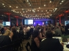 1 Texas Heroes Ballroom