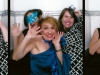 ice-ball-photo-booth