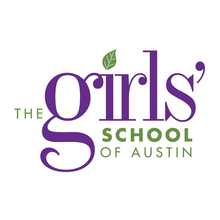 The Girls School of Austin