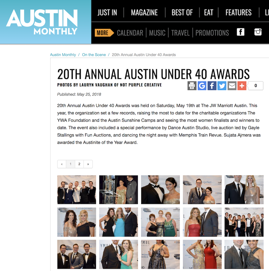 This image has an empty alt attribute; its file name is Austin-Monthly_AU40.png