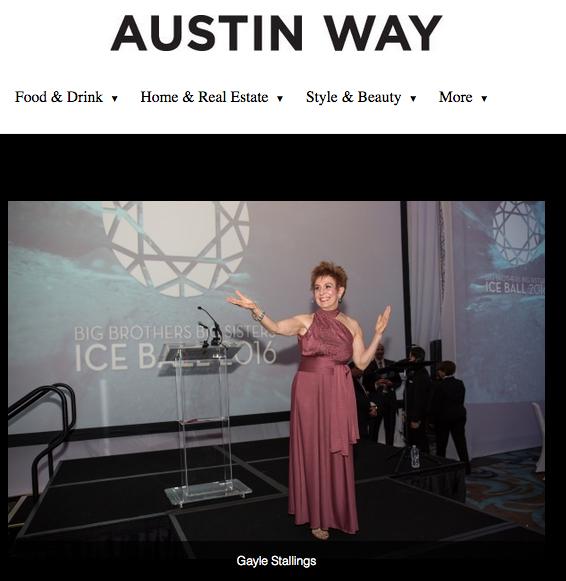 austin-way_bbbs_