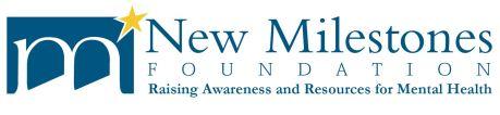 New Milestones Foundation