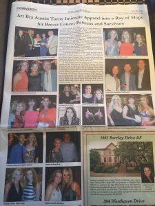 West_Austin_News_Art Bra