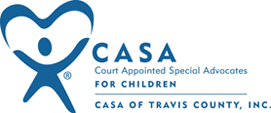 CASA of Travis County, INC.